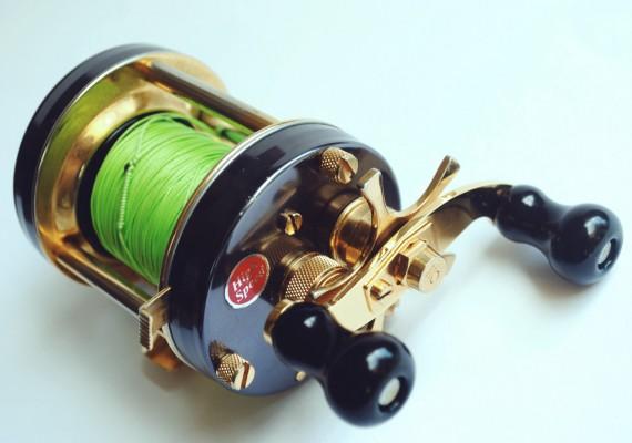 S-Line 80BSB GOLD, S-Line 90BSB GOLD